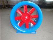 FRP40Ⅰ型玻璃鋼軸流通風機