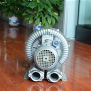 小型高壓鼓風機選型