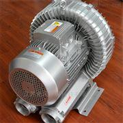 YX-81D-2 5.5KW增氧曝气高压旋涡气泵
