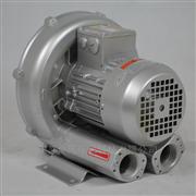 YX-81D-2鱼塘增氧曝气风机