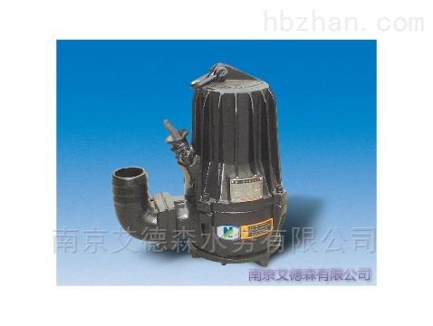 潜水污水泵报价