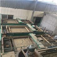 化粪池污水处理一体化设施