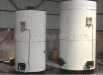 南京迎宾牌沼气供暖锅炉专业生产厂家
