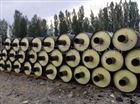 聚氨酯保温管 直埋发泡保温钢管