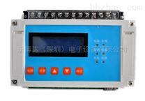 周界聯網溫濕度控製器