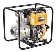 伊藤YT20DP柴油水泵