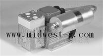 中西(LQS)防爆气泵库号:M77756
