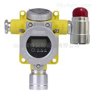 氧气厂报警器检测氧气浓度超标气体报警仪器