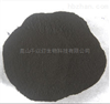武汉工业级氧化亚锡 21651-19-4限量出售