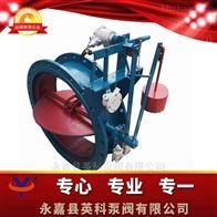 DMF-0.1型電磁式煤氣安全切斷閥