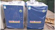 湖南金属加工厂电焊烟尘净化设备
