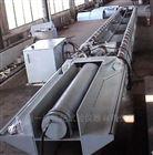 鞍山船用电焊锚链卧式拉力试验机