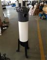 UPVC耐腐蝕塑膠袋式過濾器
