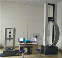 管材環剛度測試機大空間結構