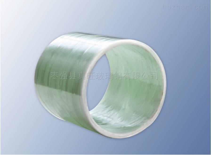 玻璃钢电缆穿线管价格