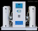 HC全自动二氧化氯发生器厂家/医院污水废水消毒设备