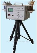 雙氣路煙氣采樣器YQ-2型betway必威體育app官網局第三方檢測