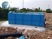 城镇生活污水处理设备运行方案说明