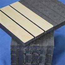 定制陶铝防火吸音板 防火板厂家