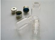 10ml螺纹口顶空瓶/样品瓶