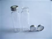 10ml钳口顶空样品瓶/顶空瓶