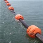 拦污浮体供应厂家