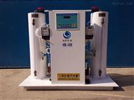 邢臺二氧化氯發生器處理效果穩定