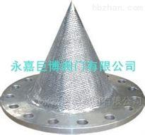 锥形过滤器/温州厂家