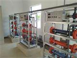 福安市大型次氯酸钠发生器日常维护