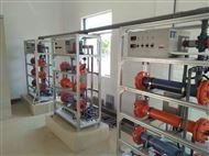 大型水消毒设备厂商/电解法次氯酸钠发生器