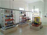 一体式全自动医院污水次氯酸钠发生器供应商