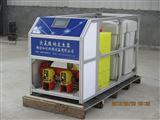 河南新乡次氯酸钠发生器消毒设备现货