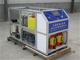 福建农村饮用水消毒设备氯酸钠发生器厂家