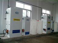 长沙二氧化氯发生器原理/选型