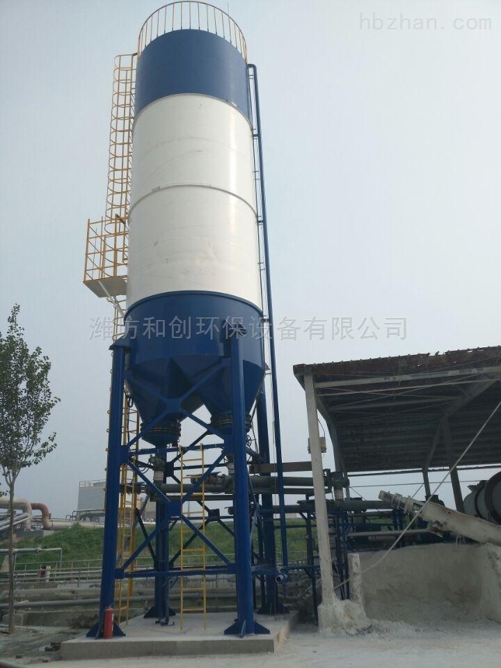 粉末活性炭投加装置/污水除臭加药设备厂家