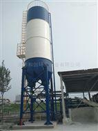 天津污水处理一体化粉末活性炭投加装置选型