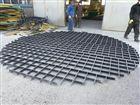 管束除雾器生产厂家