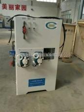 甘肃农村饮水消毒设备次氯酸钠发生器厂家