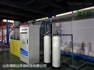 生化仪排水污水处理产品发布