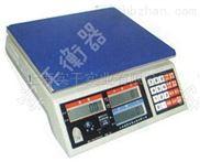 零件厂计数电子桌秤,小部件计量桌面电子秤