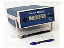 美国2B公司Model 202 臭氧分析仪