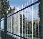 锌钢铁艺防护栏