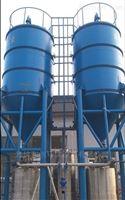 20方投加系统山东省内粉末活性炭投加装置厂家
