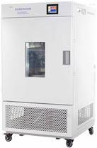藥品穩定性試驗箱LHH-1000SD/LHH-1000SDP