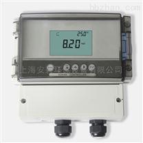 台灣利田 DO6000溶解氧在線監測儀