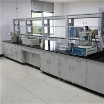 實驗台實驗桌工作邊台天平台理化台藥品櫃