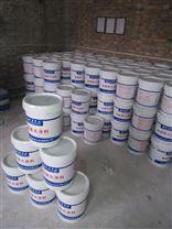 建筑彩钢专用防火涂料,彩钢涂料厂家