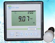 台灣利田 DO8300溶解氧在線監測儀