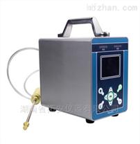 便攜式氦氣濃度檢測儀