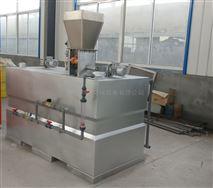 广州磷酸盐加药装置价格